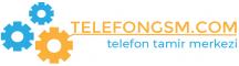 telefongsm